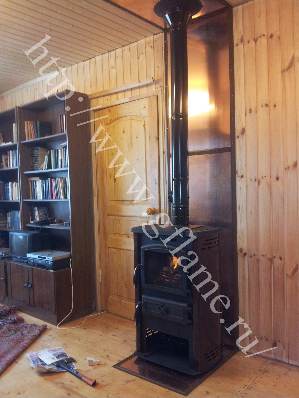 tarif installation poele a bois design jotul f400 aussillon 81. Black Bedroom Furniture Sets. Home Design Ideas